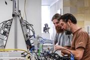 Cursus PLC Industriële automatisering
